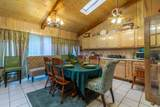 3511 Parkway Dr - Photo 8