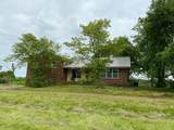 692 Jones Crossing Road - Photo 1