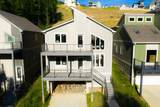 1408 Hamilton Ave - Photo 1