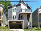 1410 Hamilton Ave - Photo 1