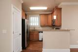 909 Wall St - Photo 10
