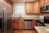 909 Wall St - Photo 12
