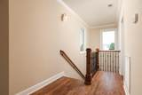909 Wall St - Photo 18