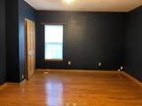 210 Laurel Ave - Photo 8
