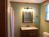 210 Laurel Ave - Photo 9