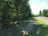 100 Bluff View Dr - Photo 10