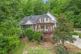 535 Bent Tree Dr - Photo 43
