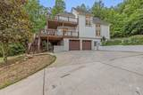 535 Bent Tree Dr - Photo 44
