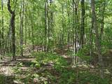 0 Grouse Ridge Rd - Photo 25