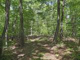 0 Grouse Ridge Rd - Photo 26