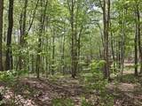 0 Grouse Ridge Rd - Photo 29