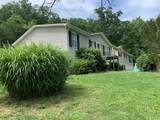 8275 Back Valley Rd - Photo 1