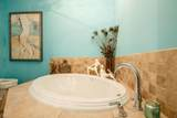 1708 Briarcliff Cir - Photo 40