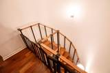 1708 Briarcliff Cir - Photo 47