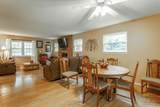 140 Johnson Rd - Photo 2