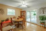 140 Johnson Rd - Photo 4