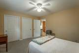 140 Johnson Rd - Photo 5