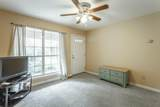 140 Johnson Rd - Photo 6