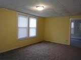 329 Tremont St - Photo 5