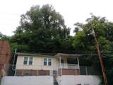 329 Tremont St - Photo 9