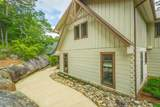 33 Eagle Creek Tr - Photo 91