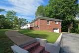 3573 Knollwood Hill Dr - Photo 24