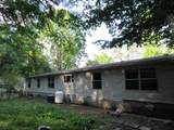 19711 River Canyon Rd - Photo 2
