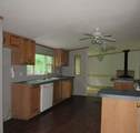 19711 River Canyon Rd - Photo 3