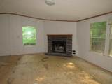 19711 River Canyon Rd - Photo 4