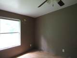 19711 River Canyon Rd - Photo 5
