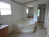 19711 River Canyon Rd - Photo 6