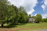 1226 County Rd 267 - Photo 27