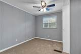 1316 Sherry Dr - Photo 10