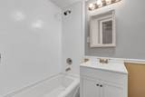 1316 Sherry Dr - Photo 11