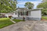 1316 Sherry Dr - Photo 13