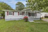 1316 Sherry Dr - Photo 14
