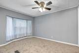 1316 Sherry Dr - Photo 17