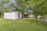 1316 Sherry Dr - Photo 18