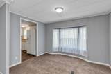 1316 Sherry Dr - Photo 4