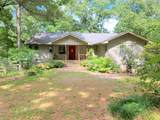 143 Doe Cir - Photo 40