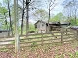 143 Doe Cir - Photo 46