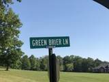 0 Green Brier Ln - Photo 8