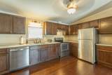 17657 Highway 41 - Photo 41