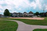 1952 Rossville Ave - Photo 46