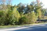 15732 Channel Pointe Dr - Photo 11
