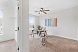 6746 Palms Ct - Photo 30