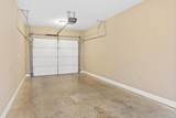 6746 Palms Ct - Photo 37