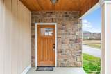 6746 Palms Ct - Photo 4
