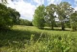 29 Acres Horns Creek Rd - Photo 4