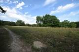 29 Acres Horns Creek Rd - Photo 8